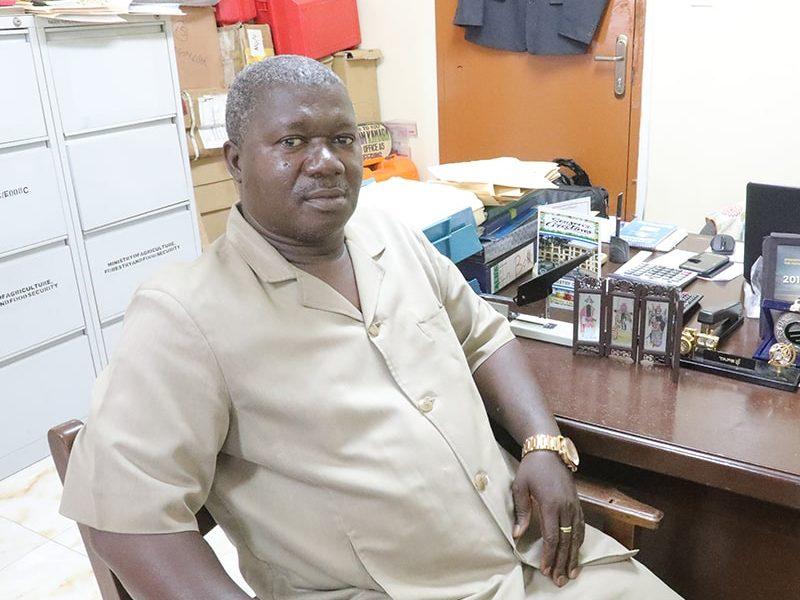 director of engineering-min